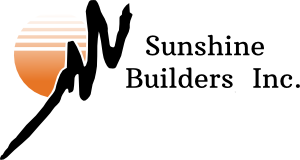 Sunshine Builders | Custom home building company in Sandpoint, Idaho.